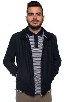 Light-weight harrington jacket Gant | -276790253 | 7000565405