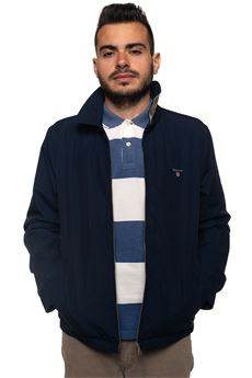 Extra-light windproof jacket Gant | -276790253 | 7001517405