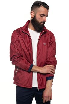 Extra-light windproof jacket Gant | -276790253 | 7002508617