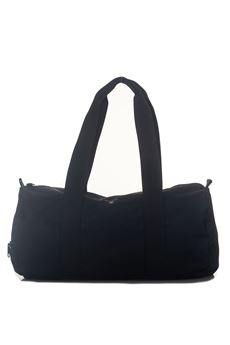 Big bag in textile Gant | 20000006 | 98320410