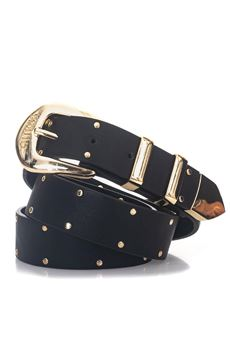 Belt, Guess | 20000041 | BW7012-VIN30BLA
