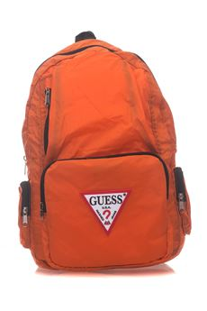 Resealable backpack Guess | 5032307 | HM6387-NYL81ORA