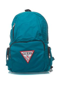Resealable backpack Guess | 5032307 | HM6387-NYL81TUR