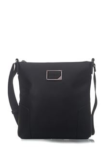 City Shoulder bag Guess | 20000001 | HM6425-POL82BLA