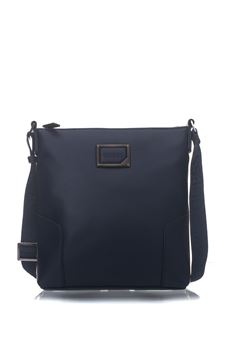 City Shoulder bag Guess | 20000001 | HM6425-POL82BLU