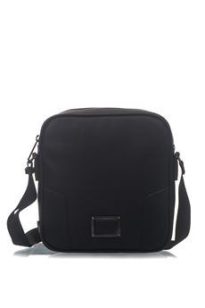 City Shoulder bag Guess | 20000001 | HM6426-POL82BLA