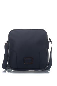 City Shoulder bag Guess | 20000001 | HM6426-POL82BLU