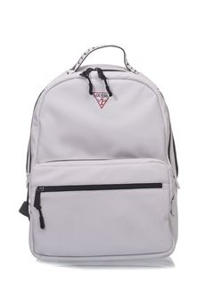 Auckland Rucksack Guess | 20000001 | HM6508-POL82WHI