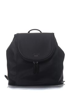 Terra satchel bag Guess | 5032307 | HWEM64-32320BLA