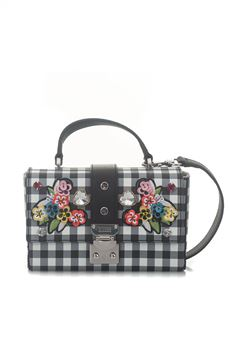Britta small bag Guess | 31 | HWGI66-93150CHK