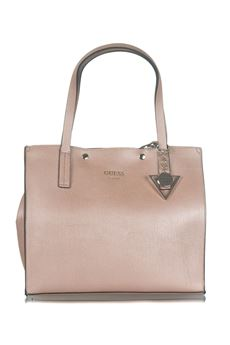 Kinley shoulder bag Guess | 31 | HWMF67-78230ROG