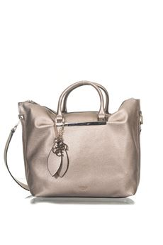 Lou Lou handbag Guess | 31 | HWMG69-55070PBZ