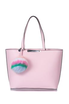 Britta handbag Guess | 31 | HWPP66-93230BLS