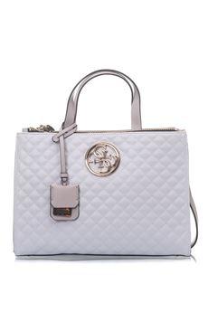 G Lux handbag Guess | 31 | HWVG66-23060SWM