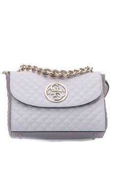G Lux handbag Guess | 31 | HWVG66-23210SWM