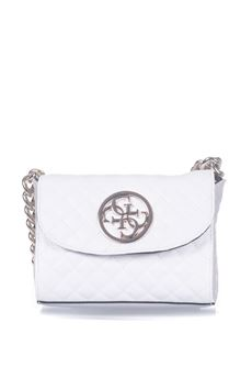 G Lux Mini Shoulder bag Guess | 31 | HWVG66-23780SWM