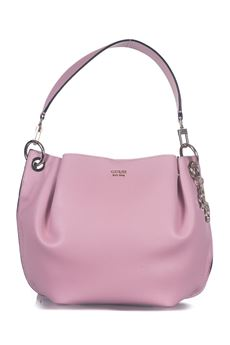 Digital bucket bag Guess | 31 | HWVG68-53030PIN