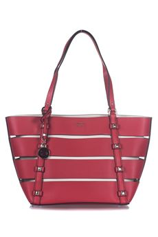 Britta shoulder bag Guess | 31 | HWVG68-60230LIP