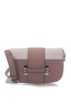 Talan Shoulder bag Guess | 31 | HWVG68-61210BSM