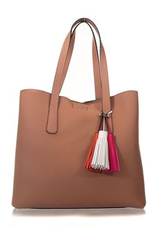 Trudy handbag Guess | 31 | HWVG69-54230TAN