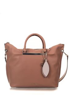Lou Lou handbag Guess | 31 | HWVG69-55070TAN