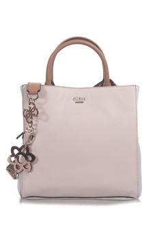 Dania Bi-material bag Guess | 31 | HWVG69-57220SML