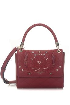 Alessia handbag Guess | 31 | HWVG70-26180LIP