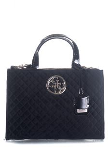 Lux handbag Guess | 31 | HWVL66-23060BLA