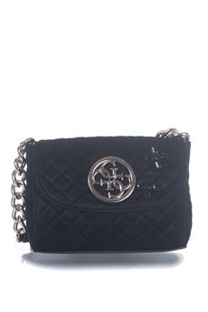 G Lux Mini Shoulder bag Guess | 31 | HWVL66-23780BLA