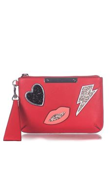 Britta handbag Guess | 31 | HWVP66-93710LIP