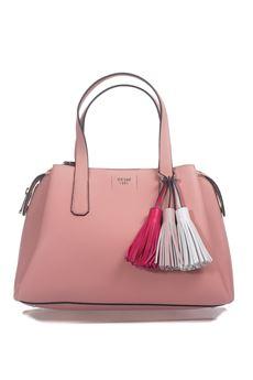 Trudy handbag Guess | 31 | HWVY69-54060ROS