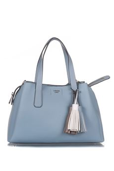 Trudy handbag Guess | 31 | HWVY69-54060SKY
