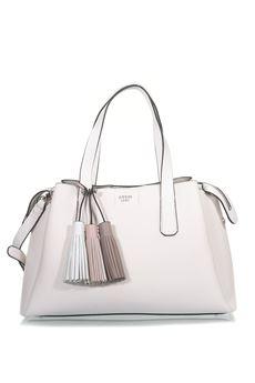 Trudy handbag Guess | 31 | HWVY69-54060WHI