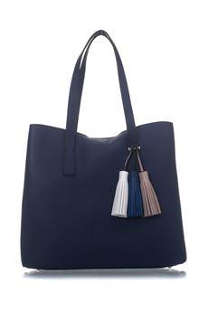 Trudy handbag Guess | 31 | HWVY69-54230BLU