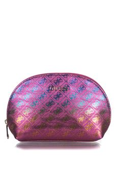 Cosmetic case Guess | 31 | PW4FUN-8170FUC