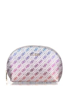 Cosmetic case Guess | 31 | PW4FUN-8170SIL