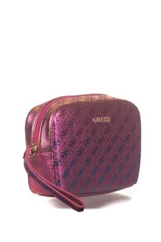 Cosmetic case Guess | 31 | PW4FUN-P8172FUC