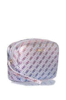 Cosmetic case Guess | 31 | PW4FUN-P8172SIL