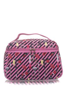 Beauty case Mali Guess | 31 | PWMALI-P8160ROS