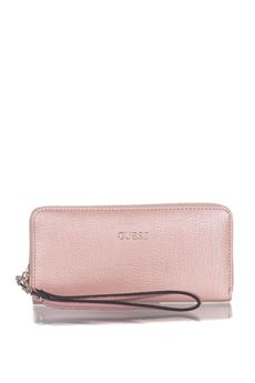 Kinley wallet big size Guess | 63 | SWMF67-78460ROG