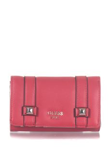 Exiel Wallet medium size Guess | 63 | SWVG68-60450LIP