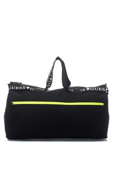 Auckland travel bag Guess | 31 | TM6506-POL82BLA