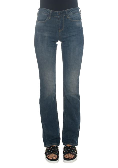 Jeans Guess | 24 | W81A63-D2ZB0BORO