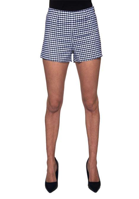 Shorts Guess | 30 | W81D4X-RAGF1F904