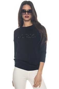 Round-necked pullover Guess | 20000055 | W81R36-Z1OI0C757