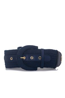 Rope belt Guess | 20000041 | W82Z03-WA250A716