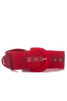 Rope belt Guess | 20000041 | W82Z03-WA250G503
