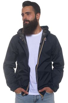 jack plus.dot windbreaker jacket K-Way | -276790253 | K007LI0K89