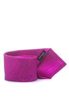 Tie folds Kiton | 20000054 | KP 8,5-9E374