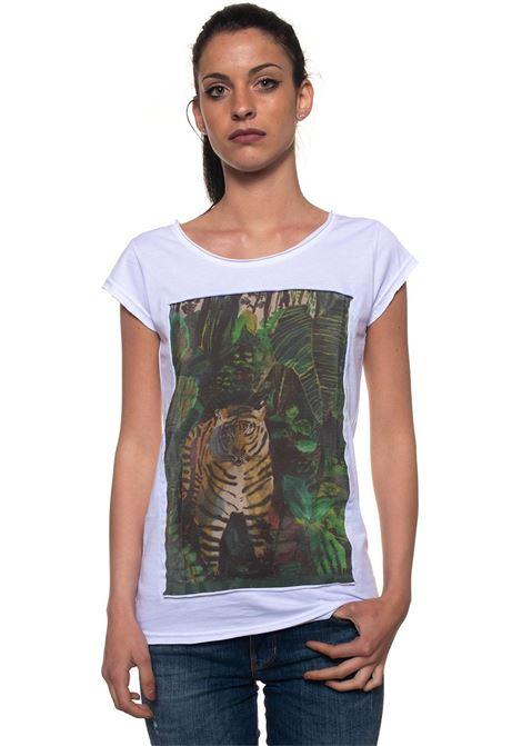 Malasya T-shirt Ko Samui | 8 | C648-TBSMALASYA